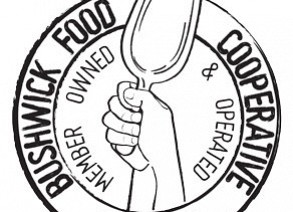 The Bushwick Food Coop is a community of passionate sustainable food lovers, working together to be able to shop for the ethical food we love affordably.
