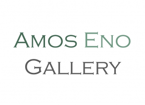 Founded in 1974, Amos Eno Gallery is a non-profit arts center which provides a platform for emerging artists in all media, giving precedence to artistic expression freed from commercial restraints combined with contin...